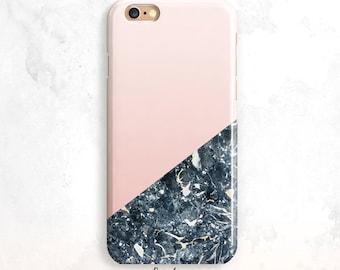 Marble iPhone 8 Case, Marble iPhone 7 Case, Marble iPhone X, Marble iPhone 6 Plus, iPhone 5S Case, Marble iPhone 6 Case, Pink iPhone 7 Case