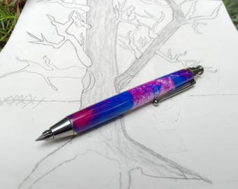 The Artsy Sketch Pencil