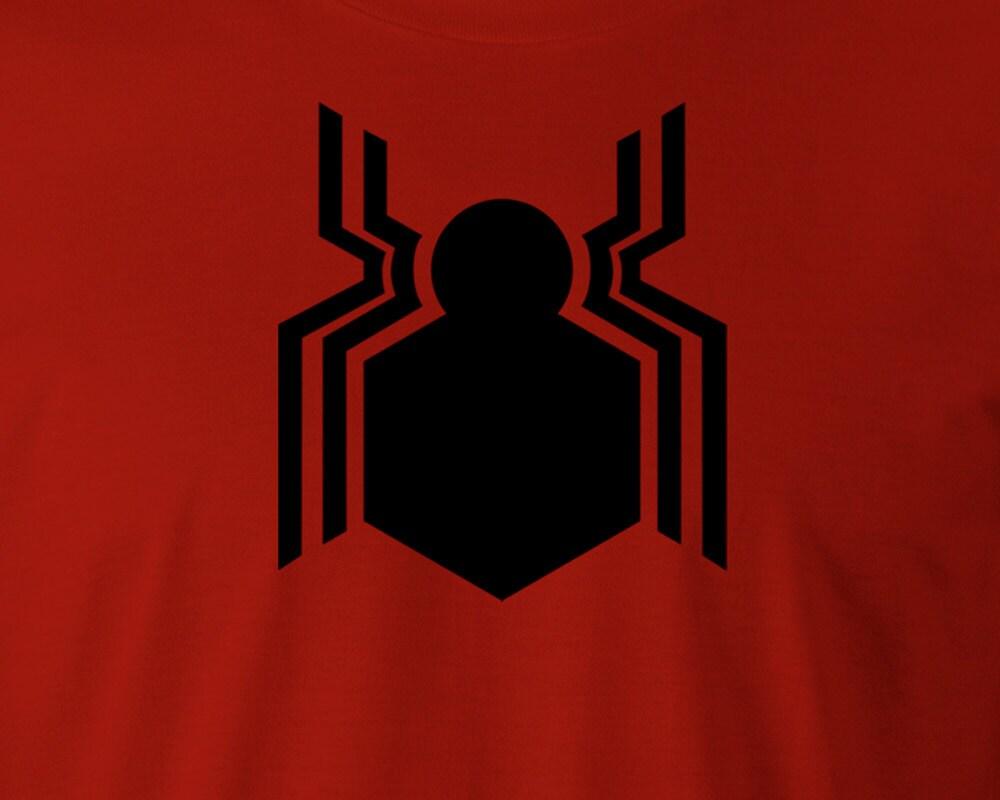 Spiderman logo - photo#51