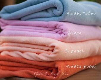 Terry Cloth Etsy