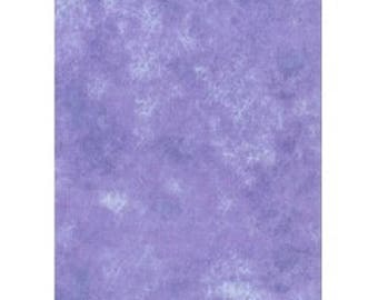 Fabric patchwork nuanced color Lavender tone on tone 100% cotton, REF 264/340