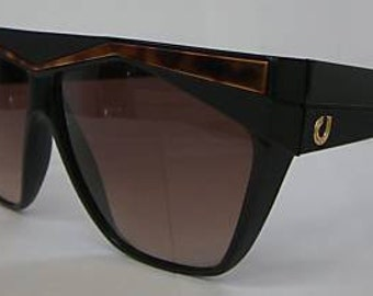 Nwt Vintage CHARLES JOURDAN Sunglasses ATLANTIDE 2 clr