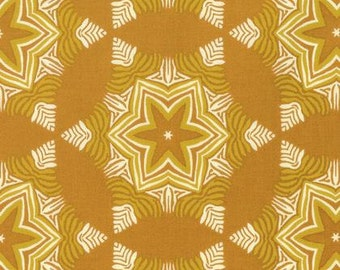 Guru in Gold, PWHB082,  Hello Love by Heather Bailey
