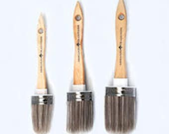 Chalk Paint Brushes
