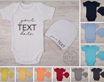 Custom baby clothes etsy negle Images