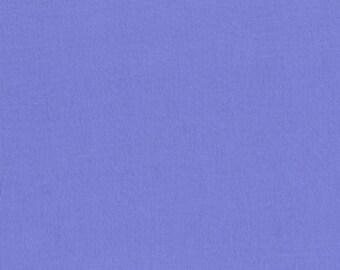 Michael Miller Lilac Cotton Couture SC5333-LILA-D
