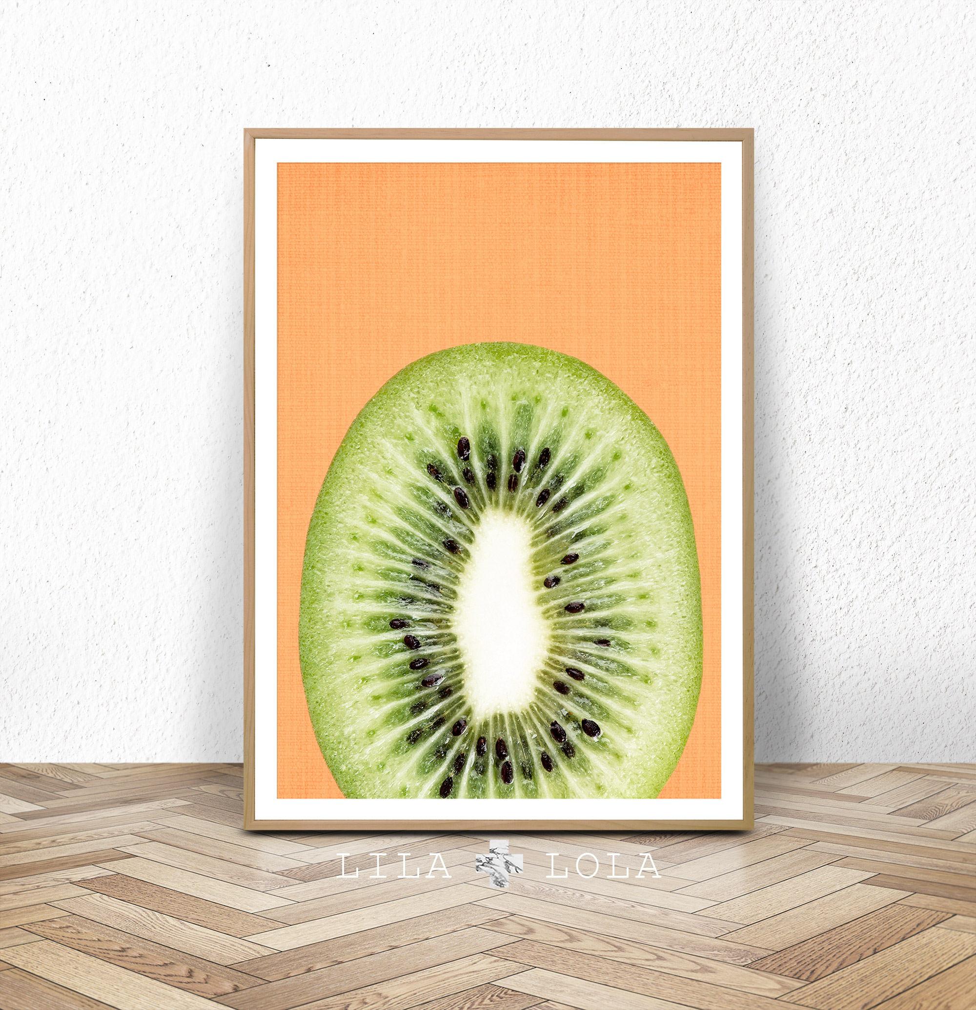 Fantastisch Küchenwand Kunstdekor Fotos - Küche Set Ideen ...