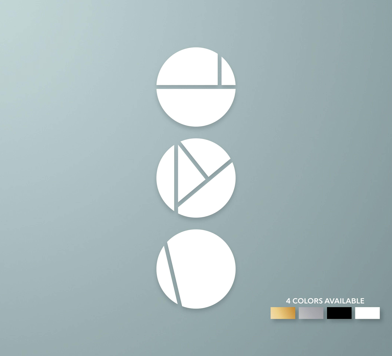 Destiny decal trials of the nine 3 symbols zoom biocorpaavc Gallery