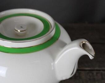 Myott Tea Pot
