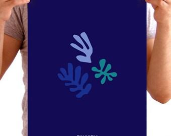 Fauvism Print
