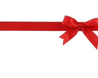 Gift Wrap Addon