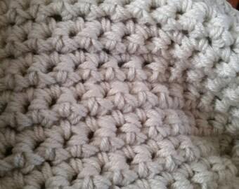 Crochet Blanket,Crochet Throw,Crochet Afghan, Blanket,Throw,Afghan,Handmade Blanket,ThickBlanket,Thick Throw,Chunky Blanket,Chunky Throw
