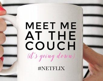 Quote  Coffee Mug - Coffee Cup - Large Coffee Mug - Sassy Mug - Statement Mug - Statement Mugs - Large Mug - Sassy Mug - Funny Sassy Mug