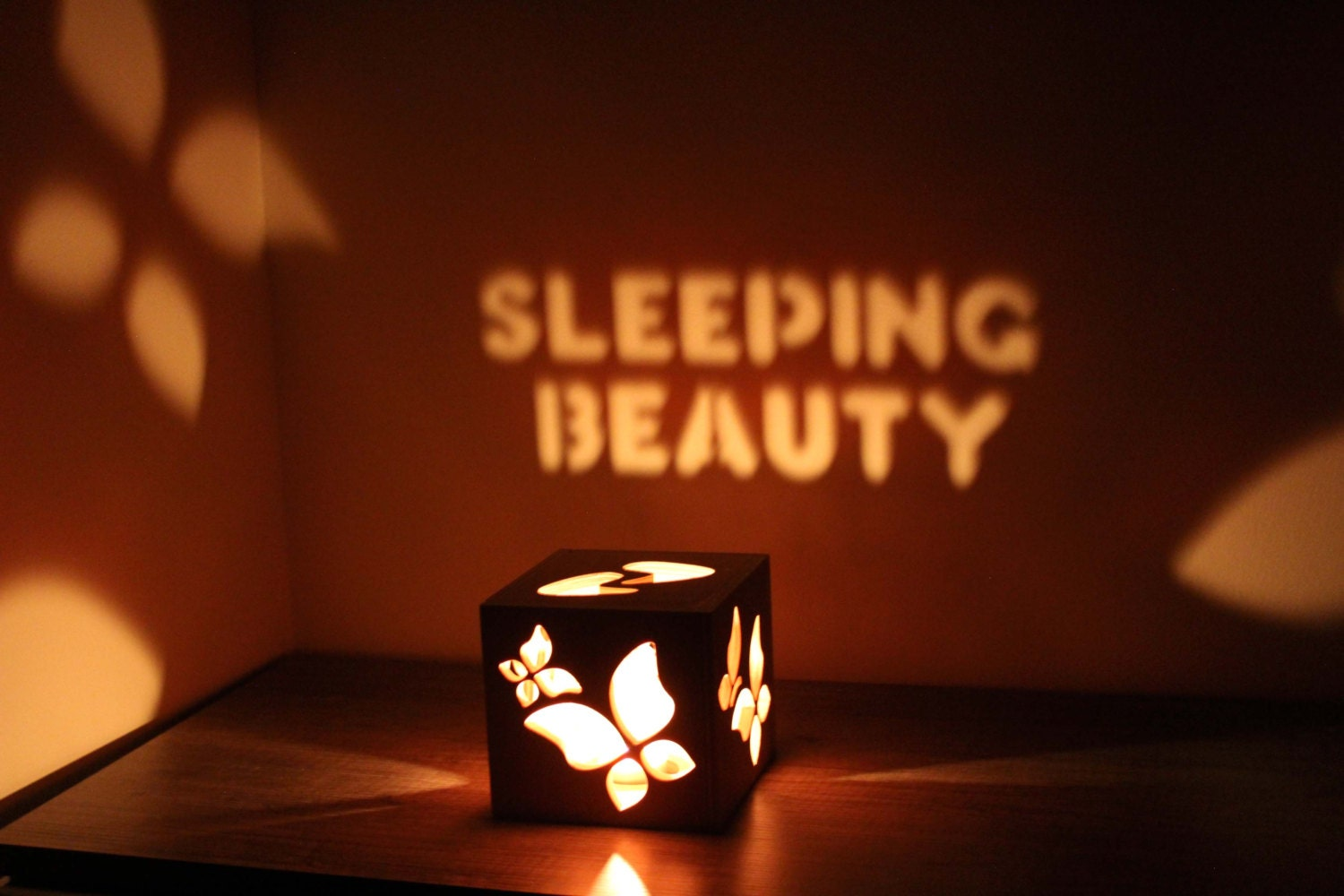 Romantic Gifts Bedroom Lighting Bedroom Lighgts Love Sign Love