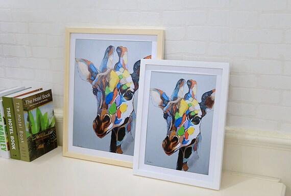 Picture frame, 10x8 photo frame, 10x14 photo frame, A4 photo frame, wood photo frame