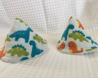 Pee Pee Teepee, Dinosaurs, baby boy, wee wee wigwam, diaper change, sprinkler covers, baby shower, infant gift, gift for baby