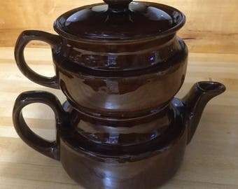 Coffee Maker,  Pour Over,  McCoy