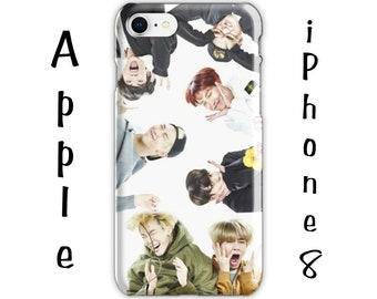 BTS Run Ep 33 Memes iPhone X, iPhone 8, iPhone 8 Plus, iPhone 7, Samsung Galaxy S9 Plus, Galaxy S9, Galaxy S8 Plus, Galaxy S8,