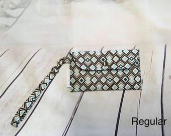 On-The-Go Phone purse