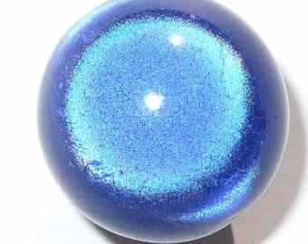 2 beads 18mm magical blue intense MAG18BI 3D effect