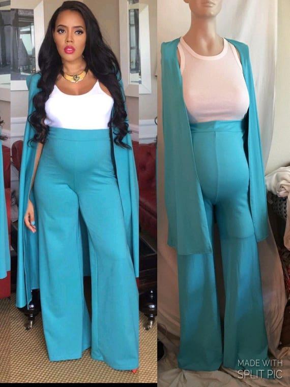 Turquoise Maternity Dresses