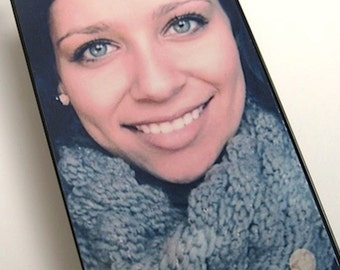 iPhone case - iPhone 5 case Personalized - Accessory for iPhone 5 cell phone case