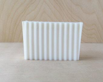 White Tea Goat Milk Soap