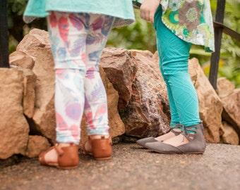 Leggings - Child