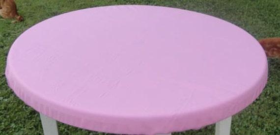 Poker table covers for Patio tables round square or