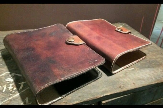 Jw Leather Bibles Related Keywords & Suggestions - Jw Leather Bibles