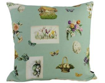 Dream Pillow Pillow Cover Easter 45x45