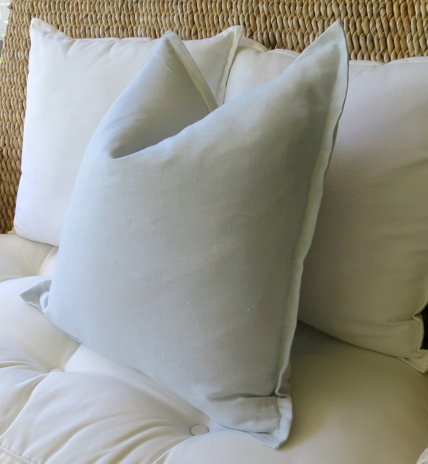 decorative home linen living pillow lovely charcoal blanket cushion gallery covers cover idea