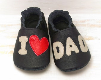 Soft sole leather shoes, soft sole shoes, leather baby shoes, baby pre-walkers, soft soled baby shoes, baby slippers, toddlers moccasins