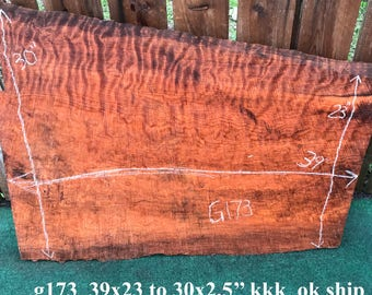 wall decoration,curly redwood,wall sculpture, trophy mount g173
