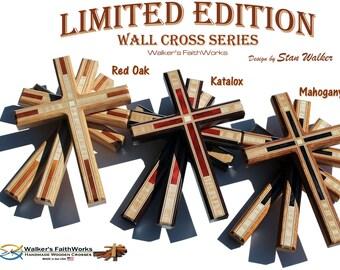 Decorative Wooden Wall Cross,Decorative Wall Cross,Unique Wall Cross,Wooden Wall Cross,Wood Wall Cross,Decorative Cross,Wooden Cross,Crosses