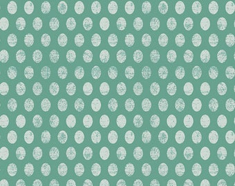 Art Gallery Fabrics - Straight Hatch - Esoterra- Katarina Roccella