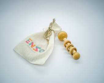 Baby shower gift | Newborn gift | Baby gift
