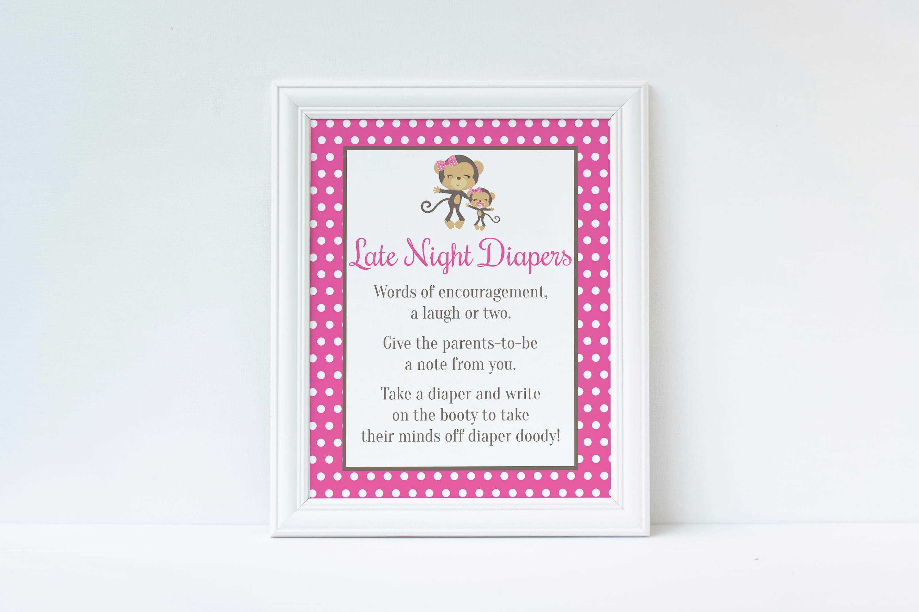 cuddly are shower rabbit pin fun velveteen bunny sweet invitations baby and cute