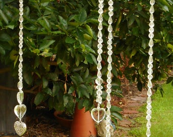 Garden Art | Etsy
