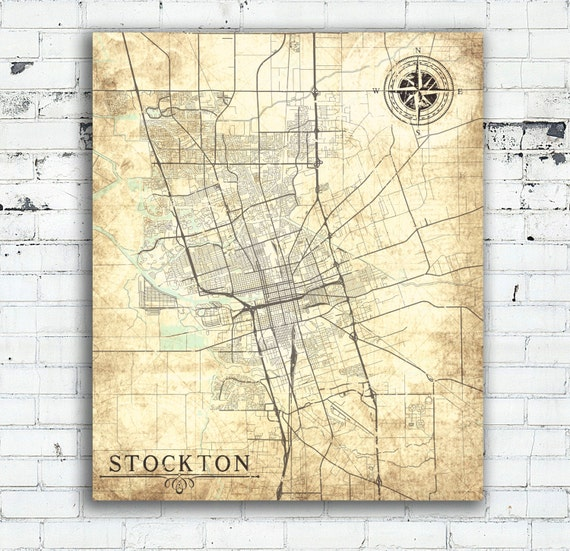 home decor stores stockton ca vintage maps vertical n1 nataly borich 12637