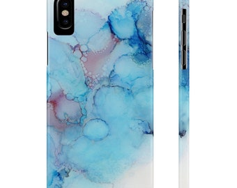 Phone Cases,iphone Cases,Android Cases,Samsung Case,Samsung Phone Case,Android Case,Android Phone Case,iphone x Case,iphone 8 Plus Case