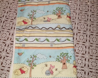 18 inch by 35 inch diaper changing pad
