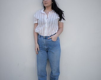 Vintage Eddie Bauer Jeans