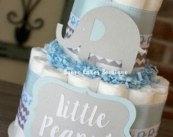 Baby Showers Gone Wrong ~ Have fun cute baby shower cake ideas baby shower