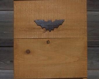 Bat Box or House