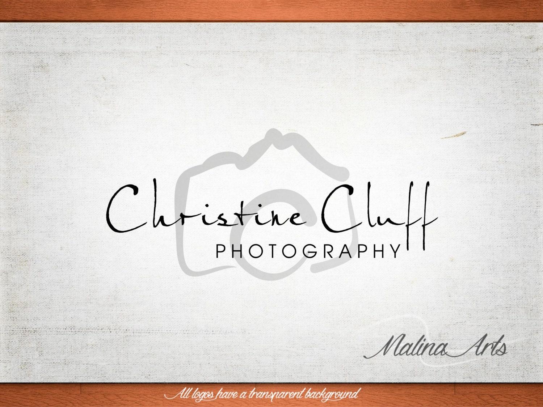 40 images Etsy photography logo design