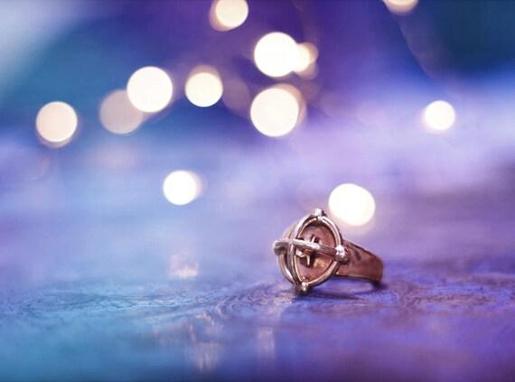 augoeides ring
