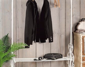 New Clothes hanger art. 49075 Free Delivery