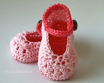Crochet Pattern, Baby Boots pattern, INSTANT DOWNLOAD, crochet baby shoes pattern, crochet slipper pattern (56) email pdf pattern