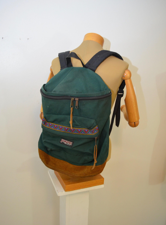 Jansport Disney Right Pack Se Black Ops Daftar Harga Terkini Dan Tempat Aksesoris Pouch Minnie White Bow Dot Backpack Backpacks Bag Bags Rucksacks